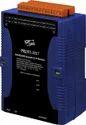 PROFI-5017 I-O Remote Module