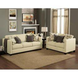 Living room sofa set in mumbai - The living room mumbai maharashtra ...