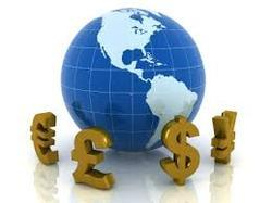 Foreign Currency Loans Services