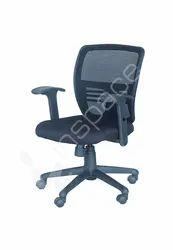 Galaxy RV - Computer Chair