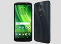 Lenovo Moto G6 Play Smartphone