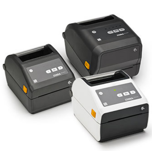 Zebra ZD420 Series Desktop Printers - 7Minion Technology