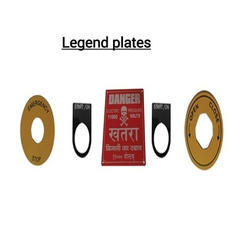 Name Plates In Kolkata West Bengal Get Latest Price