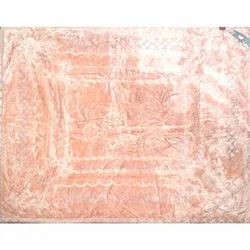 Soft Double Bed Blanket