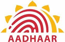 Offline & Online Aadhar Services, in Kolkata