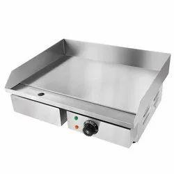 Modern Hot Plate Griller