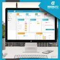 Ui Design Custom Application Development