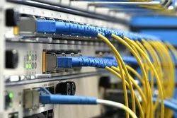 Networking Solution, in Rajkot, Gujarat