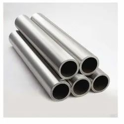 904l Stainless Steel Tubes
