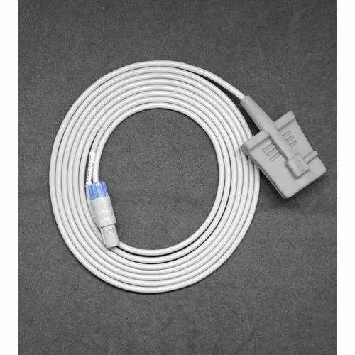 Edan Spo2 Sensor Cable