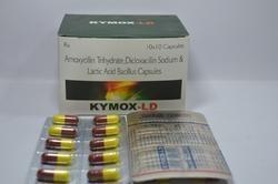 Kymox LD