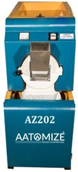 AZ202 Creta Power 2 In 1 Pulverizer
