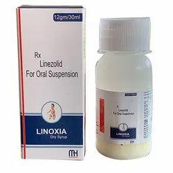 LINOXIA