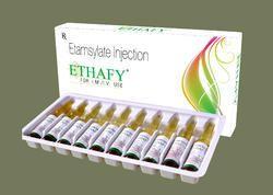 Ethamsylate 250mg/2ml