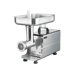 Meat Processing Equipment - Meat Processing Machine Manufacturers