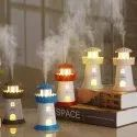 Lighthouse Cool Mist Humidifier