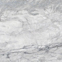 Textured Marble Stone, 20 - 25mm