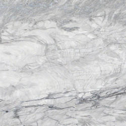 Textured Marble Stone