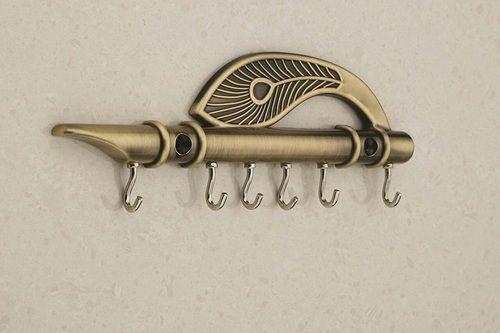 Key Holder Rs 110 Piece Velox Exim
