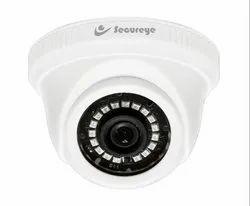Analog Camera 2 CCTV CAMERAS-SECUREYE, Model Name/Number: SD-2MPIR, CMOS