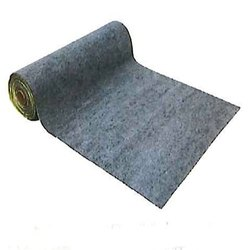 Oil Mats and Rugs