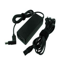 Thinkpad AC Adapter
