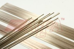 ALFA115 15% Silver Brazing Rods