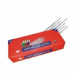 Celwel 60S Welding Electrode