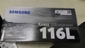 Samsung MLT-D116L Toner Cartridge