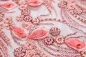 PATCHWORK EMBROIDERY FABRICS