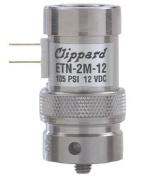 Clippard ETN-2M-24, 2-Way Electric Valve