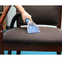 Office Chair Dry Cleaning Services