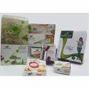 Home Appliances Packaging Box
