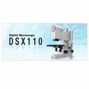 奥林巴斯Dsx110数字显微镜