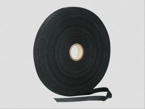 Semi Conductive Tape