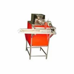 Peda cutter machine (pneumatic type)