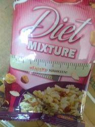 Diet Mixture Namkeens
