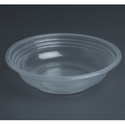 180 ml Plastic Disposable Bowl
