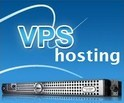 VPS Servers Hosting-Linux 512MB