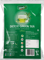 Detox Tea Premix
