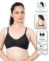 Pooja Ladies Bra