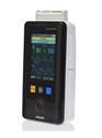 Philips IntelliVue MX40 Patient Monitor