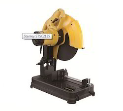 SSC22 (STSC2135 Old) Stanley Chop Saw