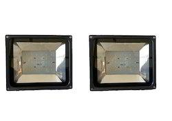 30W Eco LED Flood Light