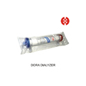 Dialysis Dialyzer