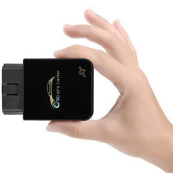 OBD GPS Vehicle Tracking Device