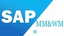 SAP MM WM HANA Online Training