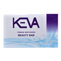 Keva Beauty Soap