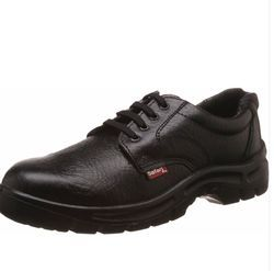 Gents Safety Shoes