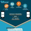 B2B Money Transfer Software